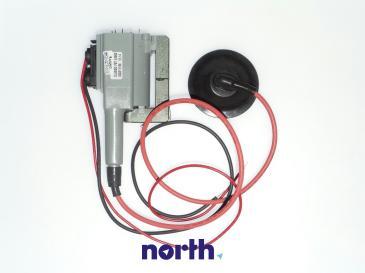 FBT40993 Trafopowielacz | Transformator