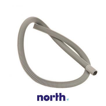 Rura | Kanał powietrza wentylatora osuszającego do zmywarki 1527937013