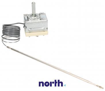 Regulator | Termostat regulowany piekarnika do kuchenki Indesit C00078436