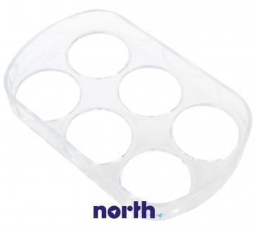Pojemnik na jajka do lodówki Indesit 482000027858