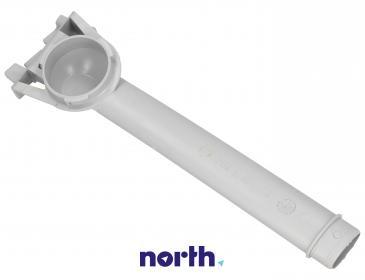 Uchwyt ramienia spryskiwacza do zmywarki Indesit C00110527