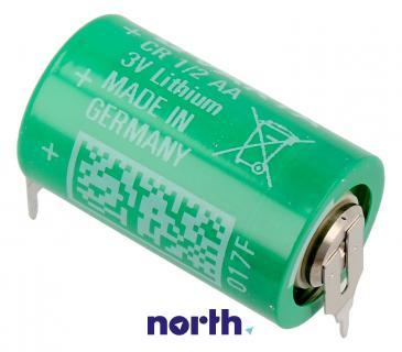 CR1/2AA-SLF Bateria 1/2AA 3V 950mAh Varta (1szt.)