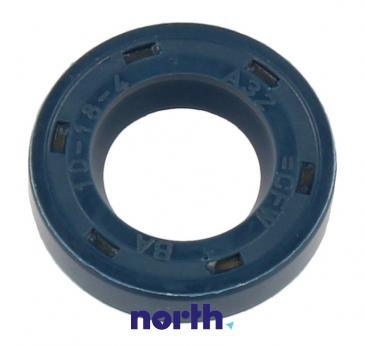 Uszczelka elektrozaworu zbiornika do zmywarki Whirlpool 481253029121