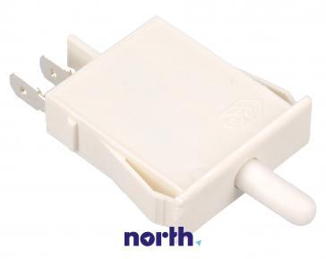 Włącznik | Wyłącznik światła do lodówki Indesit C00075585