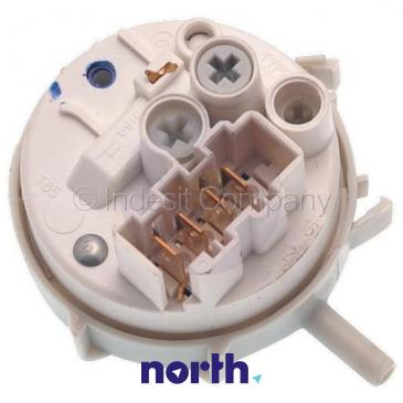 Hydrostat do pralki Indesit 482000027703