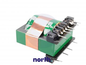 AA2600053A transformator 1,2mh SAMSUNG