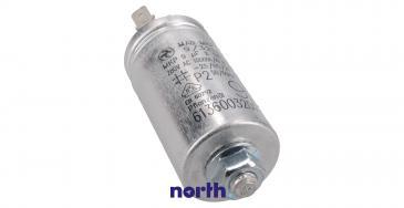 Kondensator rozruchowy pompy myjącej do zmywarki 00416450