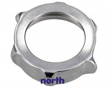 Nakrętka pierścieniowa AT950A do maszynki do mielenia Kenwood KW630790