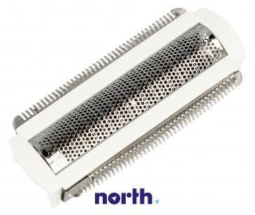 Siatka | Folia tnąca golarki do depilatora Philips 420303594911