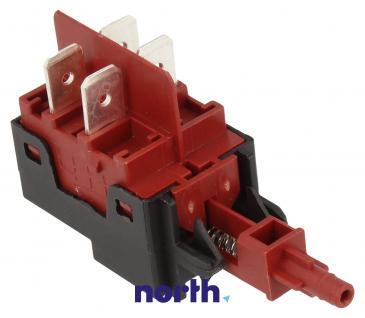 Wyłącznik | Włącznik sieciowy do zmywarki Indesit C00058465