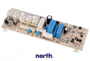 93963878 moduł sterujący silnika CANDY / HOOVER