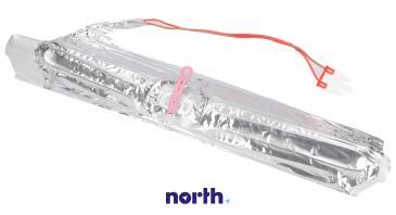 Grzałka rozmrażająca do lodówki Samsung DA4700039B