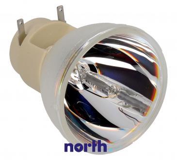 Lampa projekcyjna P-VIP 230/0.8 E20.8 do projektora Acer/Optoma PVIP23008E208