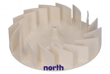 Śmigło wentylatora do lodówki DA3100038A