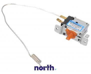 Termostat GNF-110 do lodówki LG 6930JB1003D