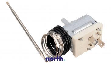 Regulator | Termostat regulowany do piekarnika Siemens 00423707
