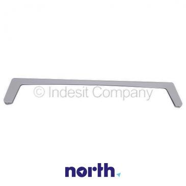 Listwa | Ramka przednia półki do lodówki C00111554