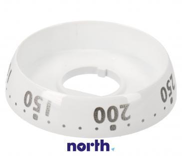 Pierścień pokrętła temperatury do piekarnika Electrolux 3425577834