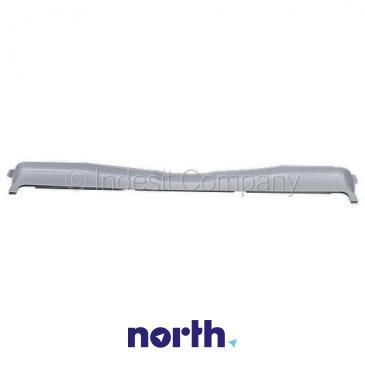 Listwa | Ramka tylna półki środkowej do lodówki Indesit C00111556