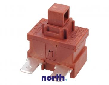 Przełącznik | Włącznik sieciowy do odkurzacza Samsung 3403001124
