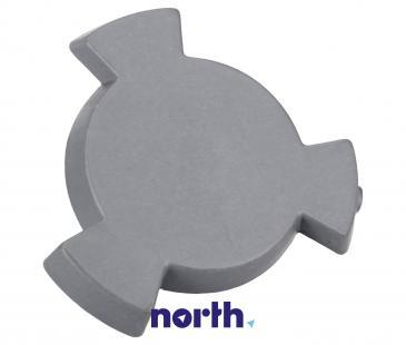 Koniczynka | Mocowanie talerza do mikrofalówki Whirlpool 481246238233