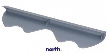 Grzebień półki na drzwi chłodziarki do lodówki 481241828172