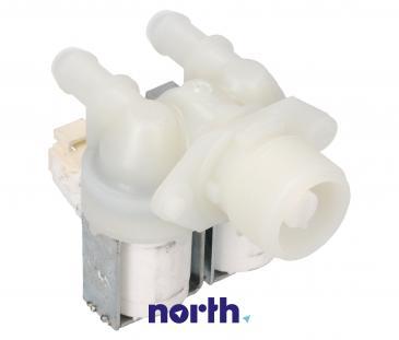 Elektrozawór do pralki 2901250300