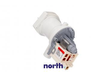 Pompa odpływowa kompletna do pralki Bosch/Siemens 292087