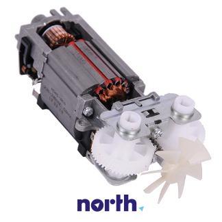 Motor | Silnik do robota kuchennego Electrolux 4071321337