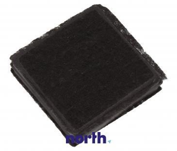 Filtr węglowy aktywny do lodówki Indesit 482000022782