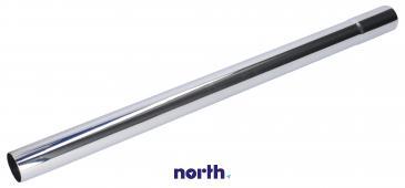 Rura zwykła do odkurzacza Nilfisk 1408246000