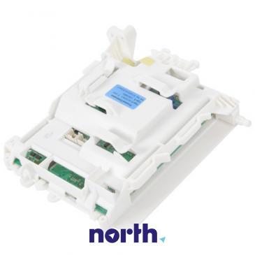 Moduł elektroniczny skonfigurowany do pralki 973914003022006