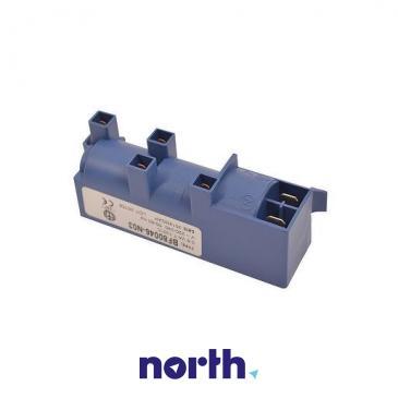 Generator iskrownika do płyty gazowej C00095359