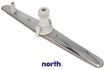 Natrysznica | Spryskiwacz dolny do zmywarki Electrolux 50266424006