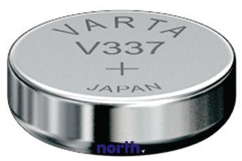 V337 | SR416SW | 337 Bateria 1.5V Varta