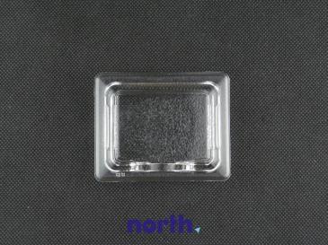 Klosz | Osłona żarówki żarówki do piekarnika Bosch 00422740