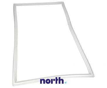 Uszczelka drzwi chłodziarki do lodówki Liebherr 710872300