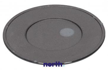 Nakrywka | Pokrywa palnika średniego do kuchenki Candy 44000756
