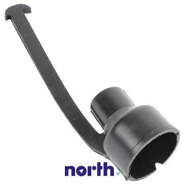Adapter rury połączeniowej do zmywarki 1118082005