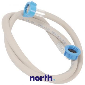 Rura | Wąż dopływowy 1.4m do pralki AEG 1108589001