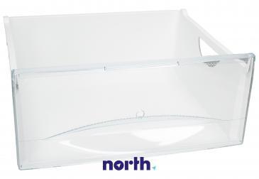 Pojemnik | Szuflada zamrażarki do lodówki Liebherr 979114800