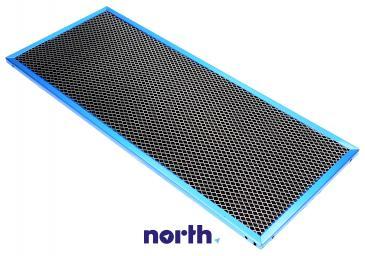 Filtr węglowy ACT 4 aktywny w obudowie do okapu Candy 49002530