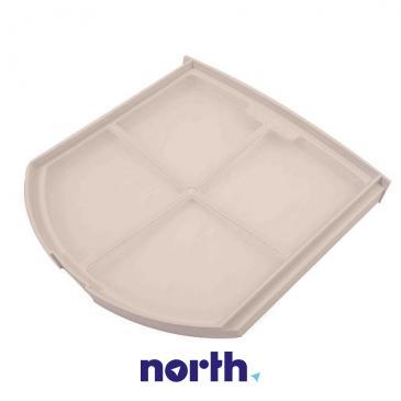 Wkład filtra do suszarki C00095517