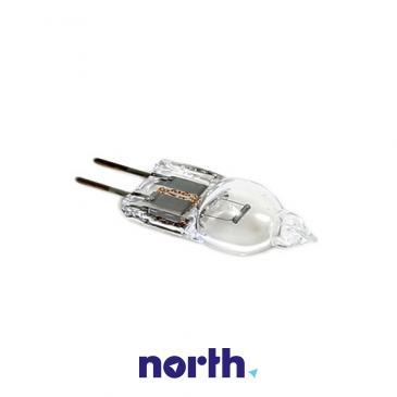 50277611005 LAMP,HALOGEEN AEG