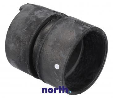 Wąż zbiornik pompa spustowa do zmywarki Electrolux 1118568003