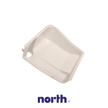 Komora pojemnika na proszek (dolna) do pralki Indesit 482000028330