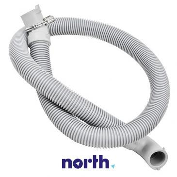 Rura | Wąż odpływowy do pralki Electrolux 1108696004