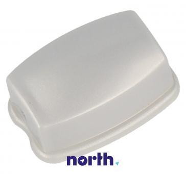 Klawisz | Przycisk włącznika do pralki Candy 41013656