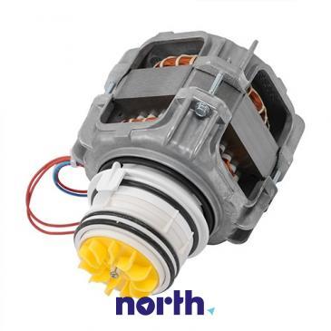 Silnik pompy myjącej (bez turbiny) do zmywarki Electrolux 50273432000