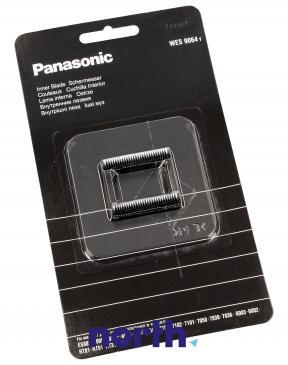 WES 9064 y Głowica tnąca golarki 1szt. Panasonic